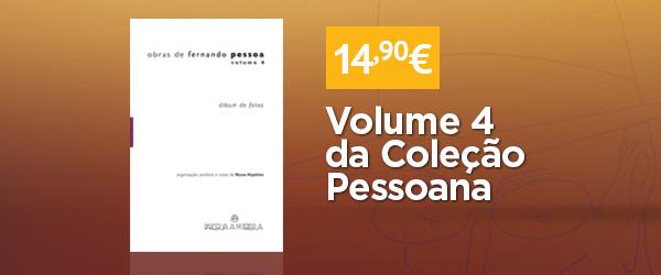 parceriaampereira_livros_literatura_romance_livraria
